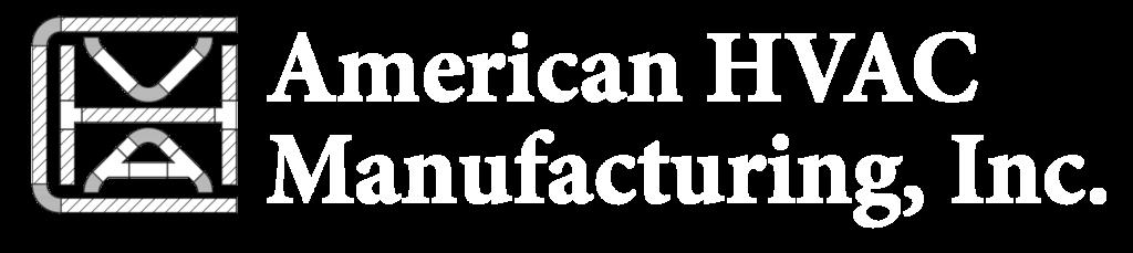 American HVAC Manufacturing, Inc